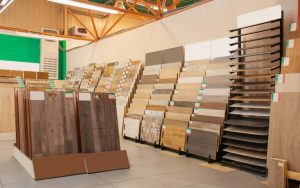 Identifying common mistakes when purchasing home improvement materials