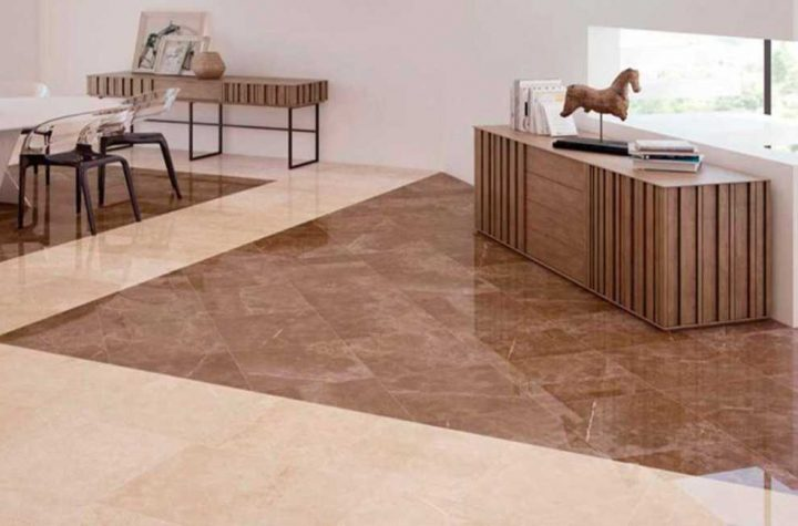 Types of Tiles and Their Benefits