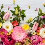 Weird but effective ways to order flowers