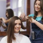 Skills needed to become a hairstylist