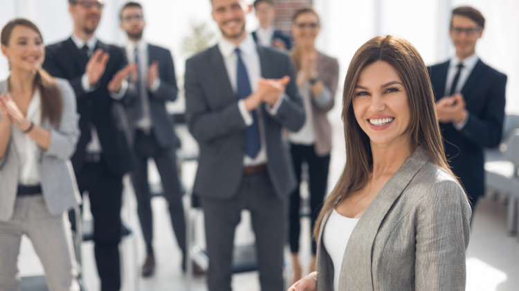 Successful businesswomen that you should know about